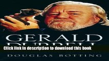 [PDF] Gerald Durrell: The Authorised Biography Free Online