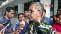 Bentrokan Makassar, Wali Kota, Bukan Miras Pemicunya