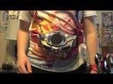 1080p Kamen Rider Drive DX Drive Driver -  仮面ライダードライブDXドライブドライバ