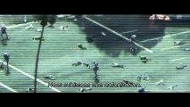 World Invasion : Battle Los Angeles VOST (2)