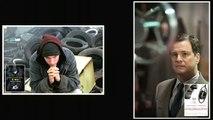 Le Discours d'un Roi : Interview vidéo de Colin Firth
