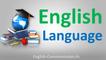 EnglishEnglishEnglish language speaking writing grammar course learn English  English language speaking writing grammar course learn