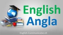 EsperantoesperantoEnglish language speaking writing grammar course learnEnglish  Anglalingva parolanto skribo gramatiko Kompreneble lerni
