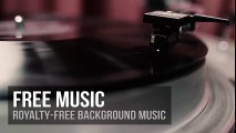 ★ Garage Rock ★ Royalty-Free Music   Background Music for Videos