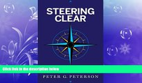 READ book  Steering Clear: How to Avoid a Debt Crisis and Secure Our Economic Future  FREE BOOOK