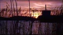 R.A.S.: Nucléaire, rien à signaler - Ext 2