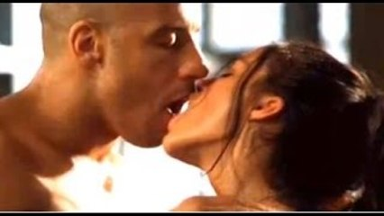 Xxx The Return Of Xander Cage   Out Vin Diesel Movie Deepika Padukone Kissing Full Movies