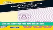 [PDF] Learning Media Design with Adobe CS5 -- CTE/School E-Book Online