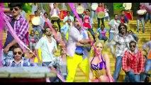 Ghaati Trance - Jaspreet Jasz, Sonu Kakkra