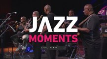 Jazz Moments 2016 - Fred Wesley