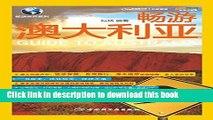 [Download] 悠生活·旅游大玩家·畅游世界系列:畅游澳大利亚 Series of Leisure