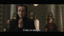 Twilight - Chapitre 2 : Tentation VOST - Ext 4