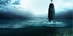 Bioshock The Collection - Revisit Rapture Trailer