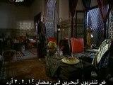 Moluk Tawaef-Andalus 2