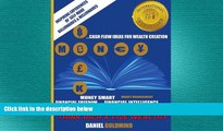 FREE PDF  Money Book: Cash Flow Ideas for Wealth Creation: Inspiring Experiences of Self-Made