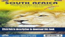 [Download] South Africa - Afrique du Sud Kindle Online