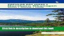 [Download] Popular Day Hikes 3: Northern Okanagan: Vernon - Shuswap - Lumby Hardcover Online