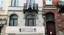 For Sale - House - Laken (1020) - 220m²