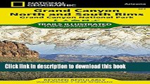 [Popular] Grand Canyon, North and South Rims [Grand Canyon National Park] Paperback OnlineCollection