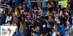 Marco Asensio Incredible Goal HD - Real Madrid 1-0 Sevilla - UEFA Super Cup - 09/08/2016