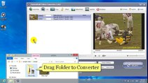 eMule to AMR Audio Converter for Windows 10 Windows 7