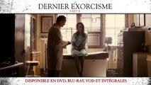 Le Dernier Exorcisme Part 2 - Teaser VF