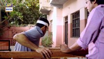 Watch Besharam Episode 14 on Ary Digital in High Quality 9th August 2016