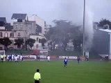 AS Cherbourg contre Avranches (17)