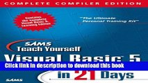Basic DFT Flow in Encounter RTL Compiler - video dailymotion