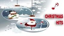 VA - CHRISTMAS 2016 HITS PLAYLIST - 30 Beautiful Christmas Hits for Kids