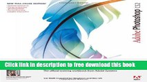 [Download] Adobe Photoshop CS2 Classroom in a Book Kindle Collection
