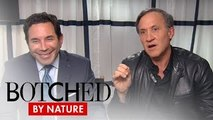 Botched by Nature | Botched By Nature Docs Share Pet Peeves About Each Other | E!
