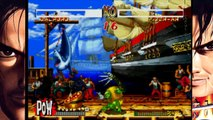 SAMURAI SHODOWN 2 IS GODLIKE (Hype Compilation)