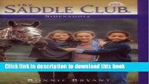 [Download] Sidesaddle (Saddle Club series) Paperback Online