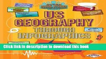 [PDF] US Geography Through Infographics (Super Social Studies Infographics) E-Book Online