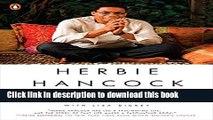 [Download] Herbie Hancock: Possibilities Paperback Online