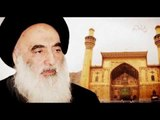 ISIS   Vice Iran vs ISIS Documentary 2015 isis vice