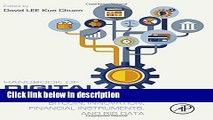 [PDF] Handbook of Digital Currency: Bitcoin, Innovation, Financial Instruments, and Big Data