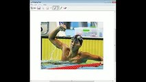 IPPEI WATANABE WINS 200M BREASTSTROKE OLYMPIC RECORD OR RIO OLYMPICS 2016 MY THOUGHTS REVIEW