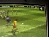 Golazo Cruyff PES6