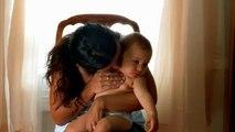 Breastfeeding Benefits: Healthy Calories -- Spanish :10