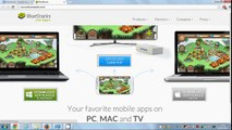 Install Bluestacks Without Graphics Card  100% WORKING Error 25000