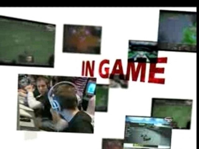EsportliveTV