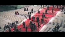 Cannes 2010 : Interview de l'équipe de Wall Street - L'argent ne dort jamais