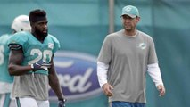 Habib: Panic Time for Dolphins' Offense?