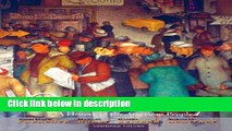 [PDF] Out of Many: A History of the American People, Combined Volume (7th Edition) Ebook Online