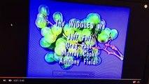 1994 End Credits Yummy Yummy The Wiggles