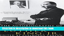 [Download] The Autobiography of Martin Luther King, Jr. Hardcover Free