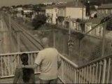 """Générique """"Mémoires de quartiers"""" Canal Var"""