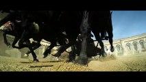 BEN-HUR - Chariot Race